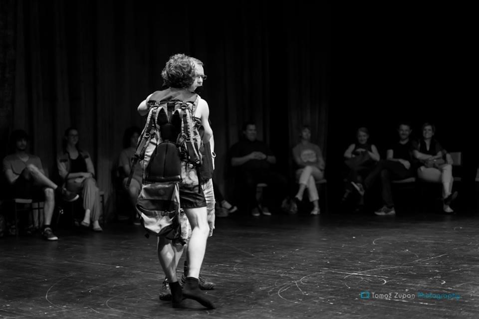 Foto: Tomaž Zupan Photography