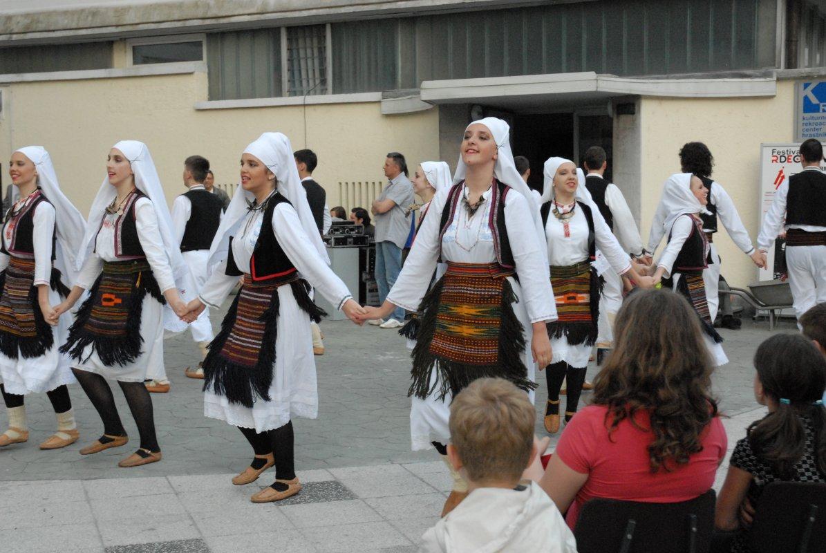 Foto: Jasna Klančišar