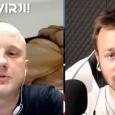 MCH TV: Pogovor z Markom Žerjalom