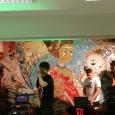 ZINEDIN + EMKEJ, Hip Hop koncert