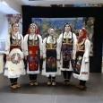Meša Selimović: Pogovor s prijateljem, monodrama v organizaciji Srbskega kulturnega društva Sava Hrastnik