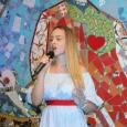 Slovenska nota 2020 – promocijski koncert