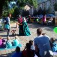 Foto: Mladinski center Zagorje ob Savi