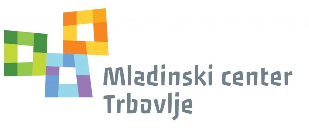 MCT_logo