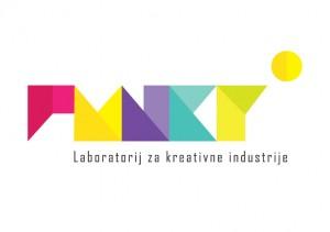 PUNKTcc - Društvo za razvoj ustvarjalnosti in kreativnih industrij