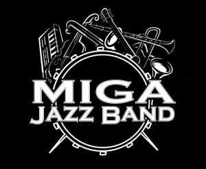 Miga Jazz Band