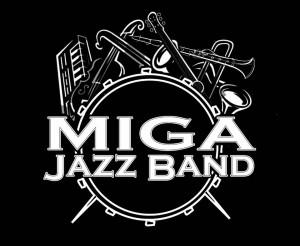 Miga Jazz Band