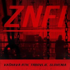 ZNFI-logo