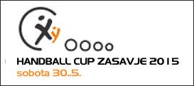 logo-zcup2015