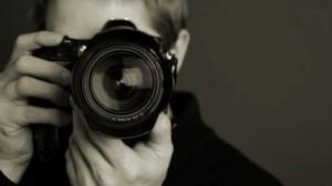 Inês Game: Fotografska delavnica